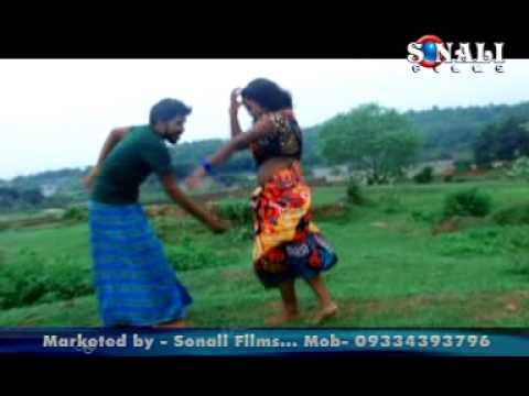 Lungi Uthake#Subhash Das#New Khortha Video