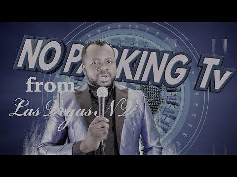 No Parking Tv. / Jack no Parking