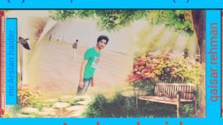 Download lagu Pyar nay karna g MP3