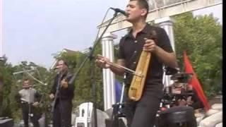 Понтийская песня(песня, на празднике в посёлке Витязево., 2008-11-09T23:12:18.000Z)