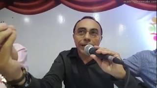 CAFÉ PENSANTE - ANÁLISE DAS OBRAS LITERÁRIAS PAES UEMA 2019 (DIA 22/09/18 - 2ª PARTE)