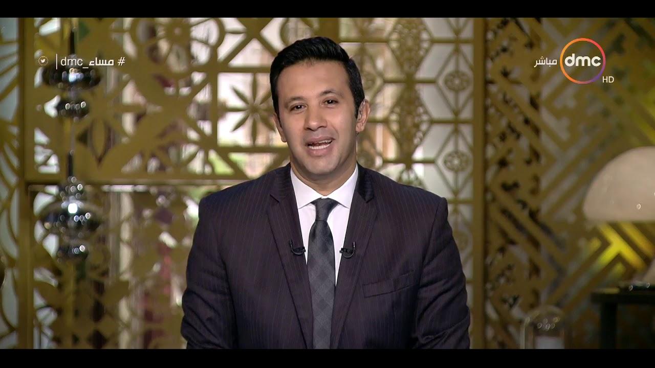 dmc:مساء dmc - رياض القصبجي أشهر شاويش في السينما المصرية