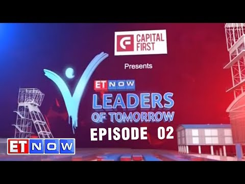 Leaders Of Tomorrow - Season 6 | Capital First - Episode 2