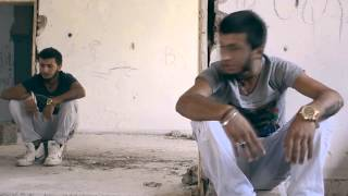 Sanjar-yalan-2014-full-HD Resimi