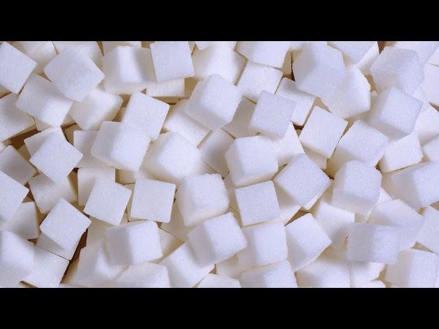 Как повысить сахар в крови в домашних условиях быстро и эффективно?