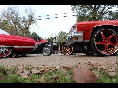 Veltboy314 - Baton Rouge, Louisiana Whipz