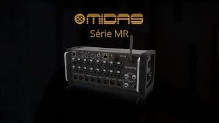Demodays - Midas série MR [Episode 1]