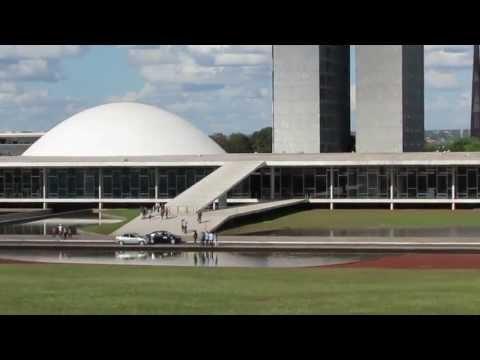 Brasília [VLOG]
