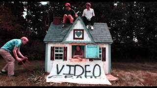 VIDEO GRAVE - DUSK