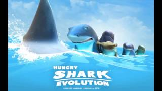 How to hack hungry shark evolution using lucky patcher