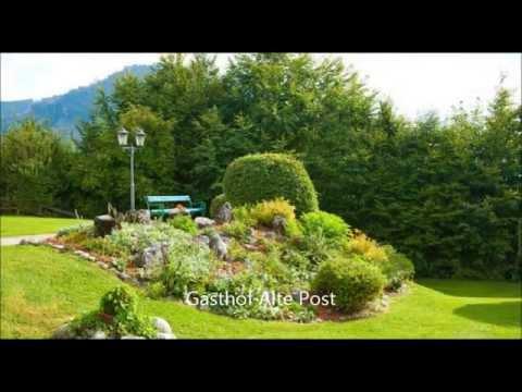 Schi Salzburg Austria - Gasthof Alte Post