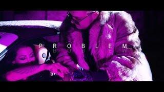 GASTTOZZ - PROBLEM | 17h 17.1.2017  | OFFICIAL TRAILER