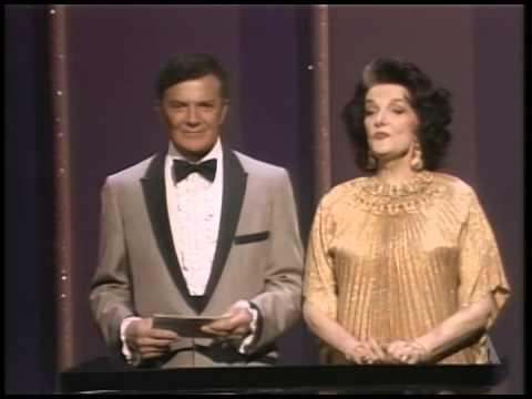 Quest for Fire Wins Makeup: 1983 Oscars