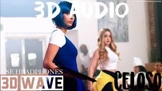 Lele Pons Celoso 3D Audio Use Headphones.mp3