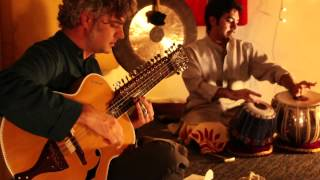 Classical Indian Raags at Fun-do-mental Music