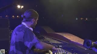 Alesso - Take My Breath Away - лучший трек на Tomorrowland 2018 !