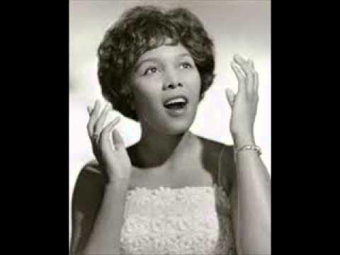 "Dee Dee Sharp - ""Rockin' Robin"" - 1963 - Cameo-Parkway Records"