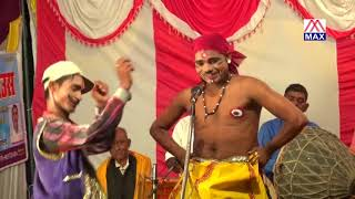 Notanki Part 2 Sharabi balma Bhojpuri Purvanchali Notanki By Ramzan Ali And Party,