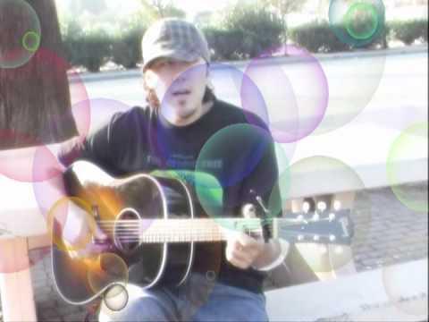 "JUSTIN K YOUNG - Music Video ""O' TIARE"".VOB"