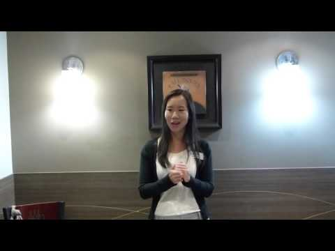 Artificial Sweeteners And Food Allergies With Barbara Co  BScH, CNP Holistic Nutritionist