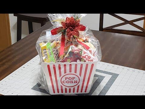 Christmasgift Giftideas Teachersgift Diy Christmas Gift Ideas 2018