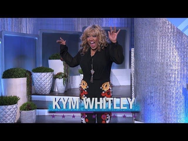 wednesday-on-the-real-kym-whitley-brings-real-laughs