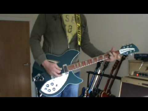 julian-cope-try-try-try-cover-spitefulload
