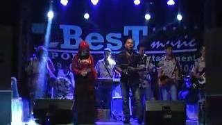 BEST MUSIC BIRUNYA CINTA -SELVI feat ERIC GONDRONG
