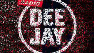 "Albertino Presenta su Radio Deejay Joe Bertè & Daniel Tek Official Remixer Of ""Banga"""