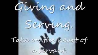 Spiritual Disciplines_Jesus I Love You!.wmv