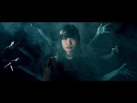 Youtube: keep weaving your spider way / Riko Azuna