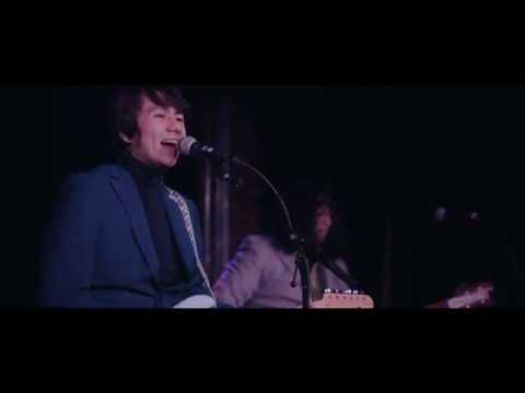 """Nick Eng - """"She Loves You"""" (The Beatles) Live"""