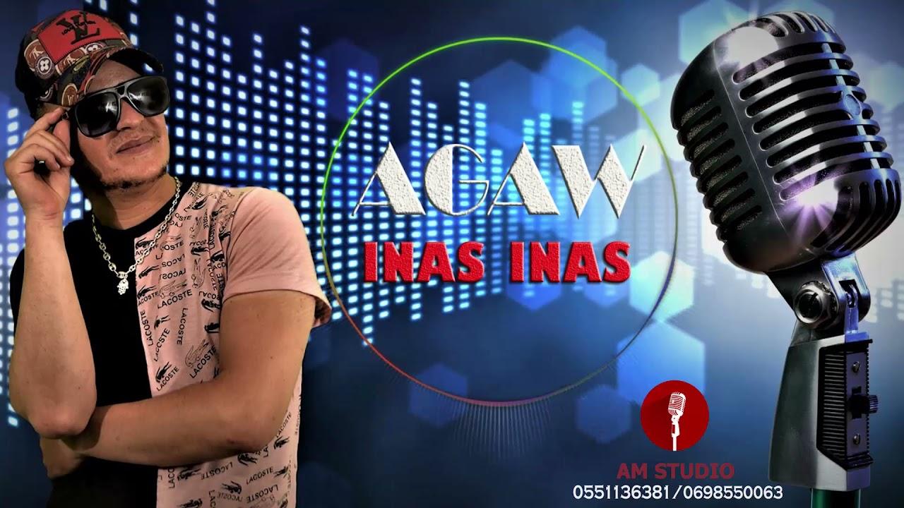 Download INAS INAS__ abonnés vous mrc 🙏