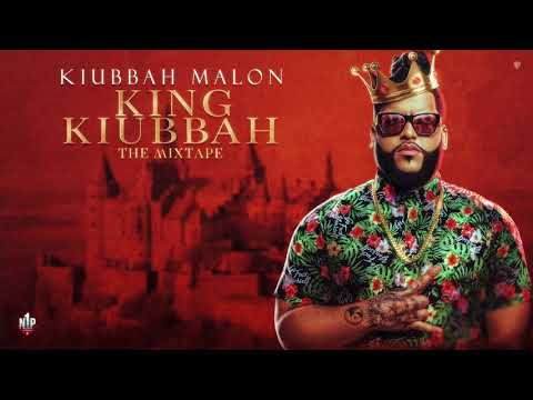 Kiubbah Malon - Walk it Talk It (Letras)