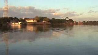 Baixar Ratinho - Cidade de Luiz Alves - Rio Araguaia - Goias
