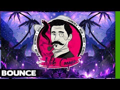 Joel Fletcher & Reece Low - Lose Your Mind feat. Savage