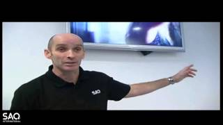 Saq® International  Press Conference England Training Centre (speed, Agility, Quickness (saq®)