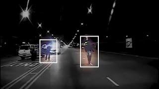 A Closer Look At The Video Of Officer Jason Van Dyke Shooting Laquan McDonald