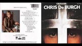 Chris De Burgh Quiet Moments Crusader.mp3