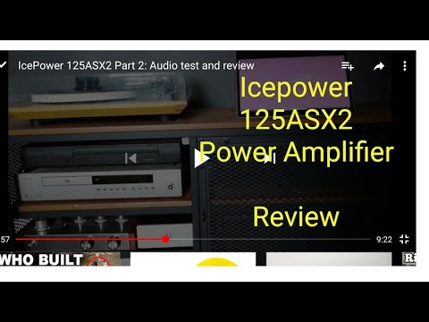 Baixar Icepower - Download Icepower | DL Músicas