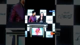 Vijay fan Kerala Calicut Vatakara