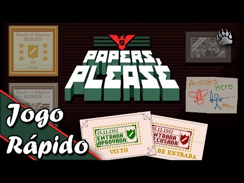 papers please download pt br
