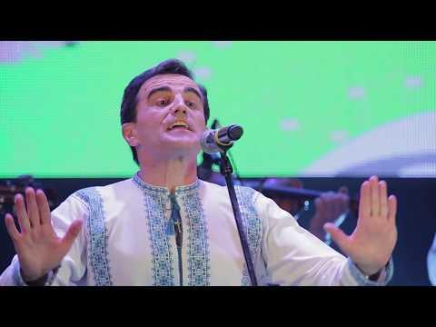 Ansamblul Plăieșii - Concert