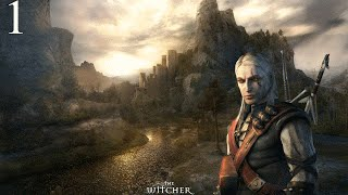 The witcher ehanced edition |07| TOUT CA POUR DU POGNON !