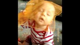 Snake Dance - John Scofield 2013