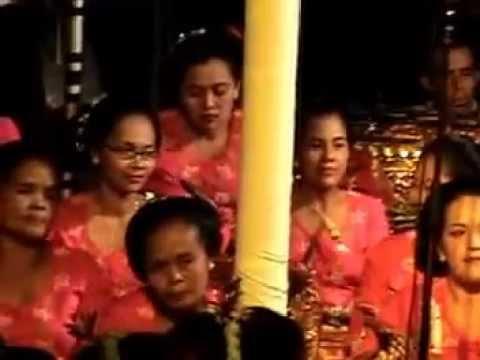 ubud festival 2006