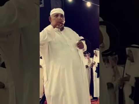 ابو كاتم الحقيقي Youtube