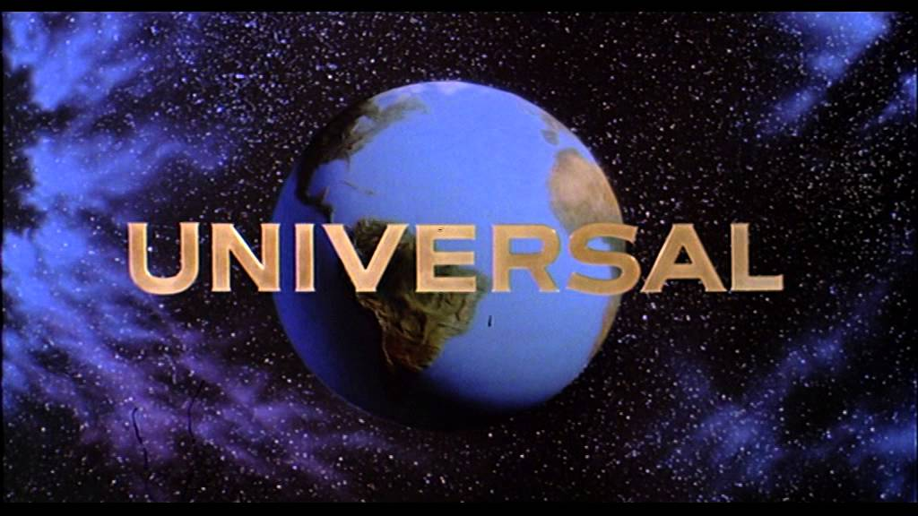 UNIVERSAL PICTURES INTRO (1992) - YouTube
