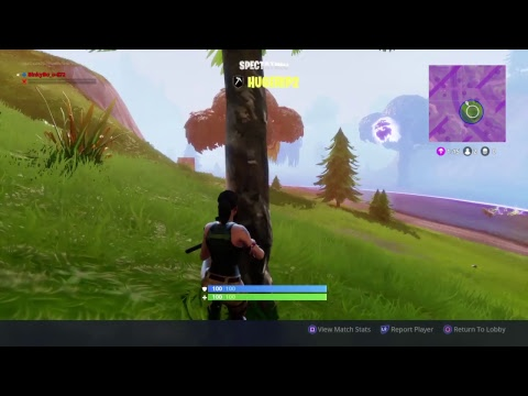 FORTNITE  *Live Stream* COME CHAT WITH THIS TRY HARD GIRL GAMER