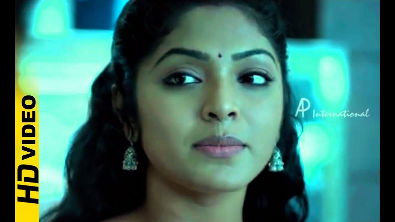 Alliance edo. :: Gilli tamil movie download dvdrip player.